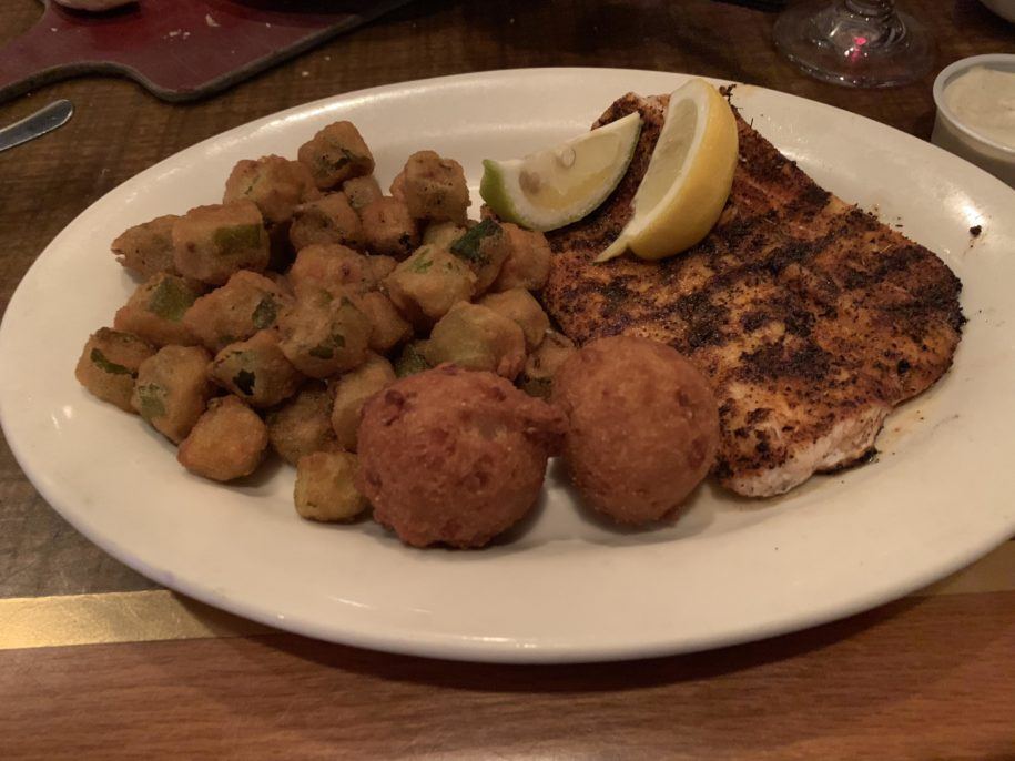 capt.-dave8217s-offers-tried-and-true-seafood