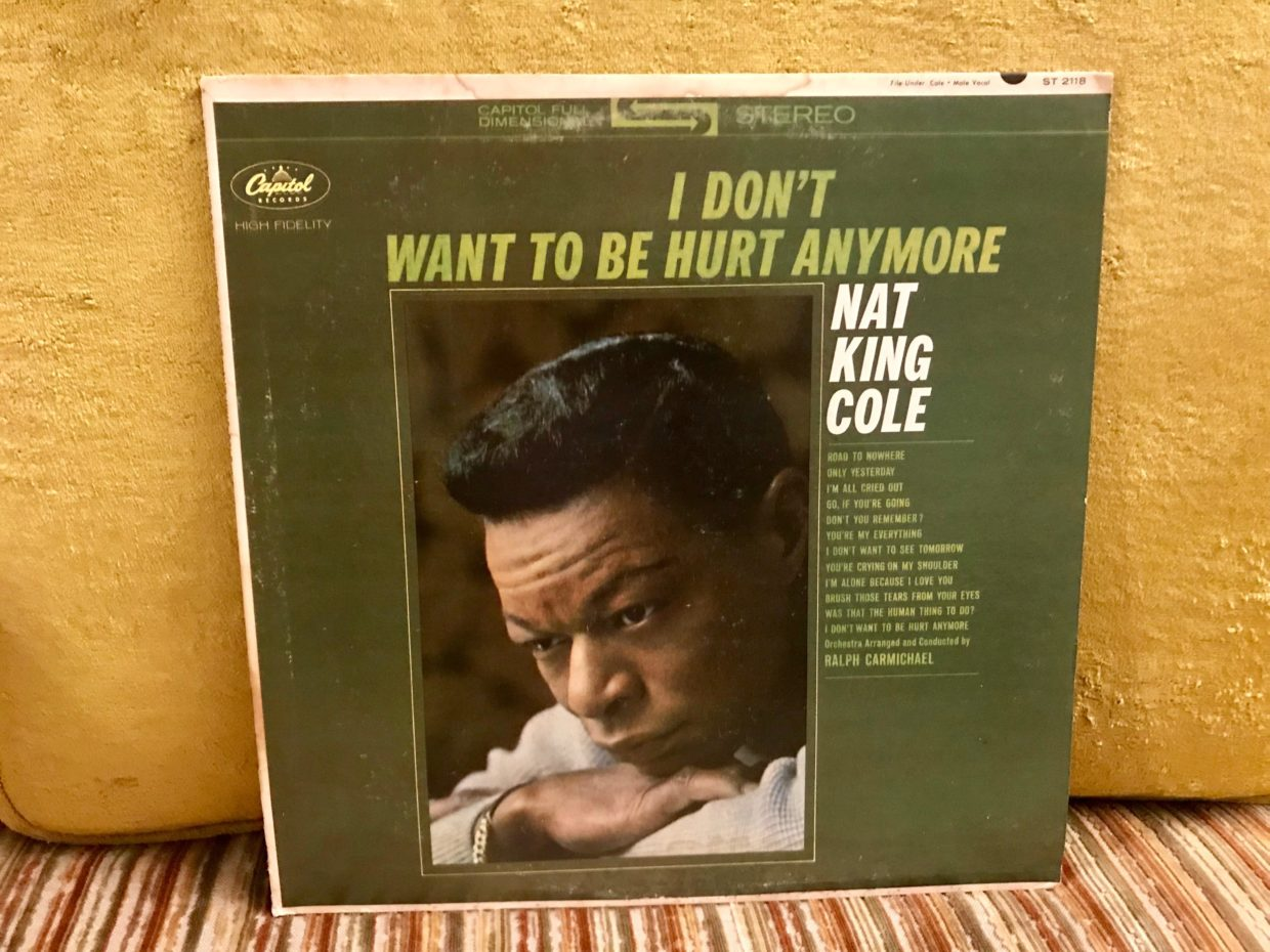 off-the-record-8216i-don8217t-want-to-be-hurt-anymore8217