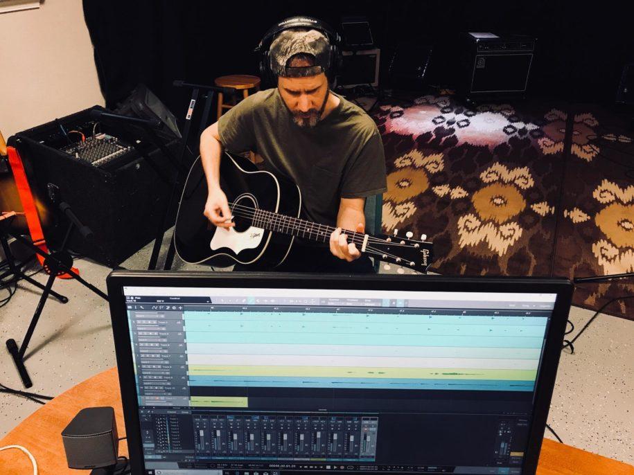 destin-church-offers-free-recording-mixing-mastering
