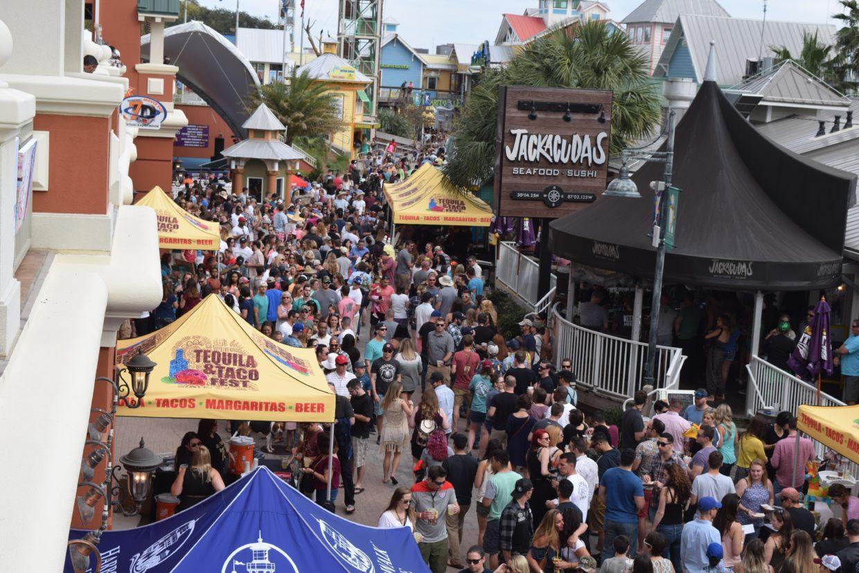 let8217s-taco-8217bout-harborwalk-village8217s-6th-tequila-amp-taco-fest