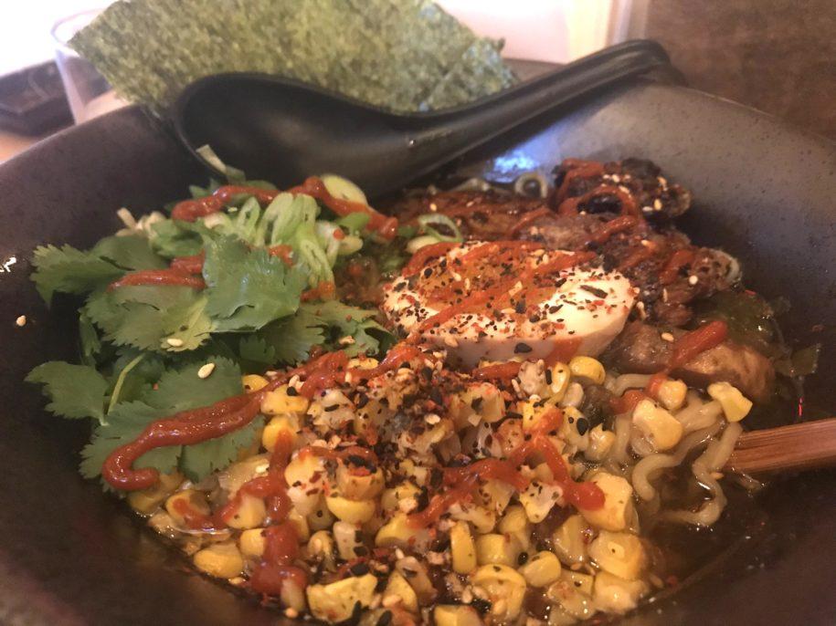 nanbu-noodle-bar-delivers-hip-freshness