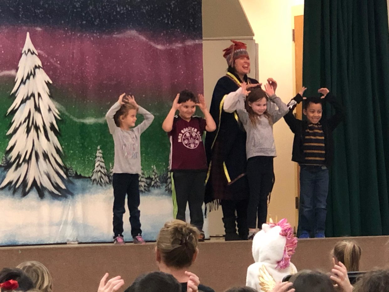 celebrate-community-all-the-panhandle8217s-a-stage-mkaf-brings-theater-to-local-schools