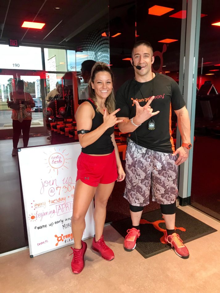 orangetheory-fitness-offers-color-coded-training
