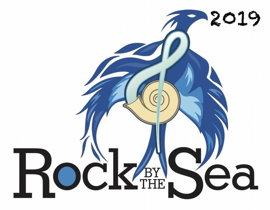 rock-by-the-sea-hurricane-michael-inspires-album