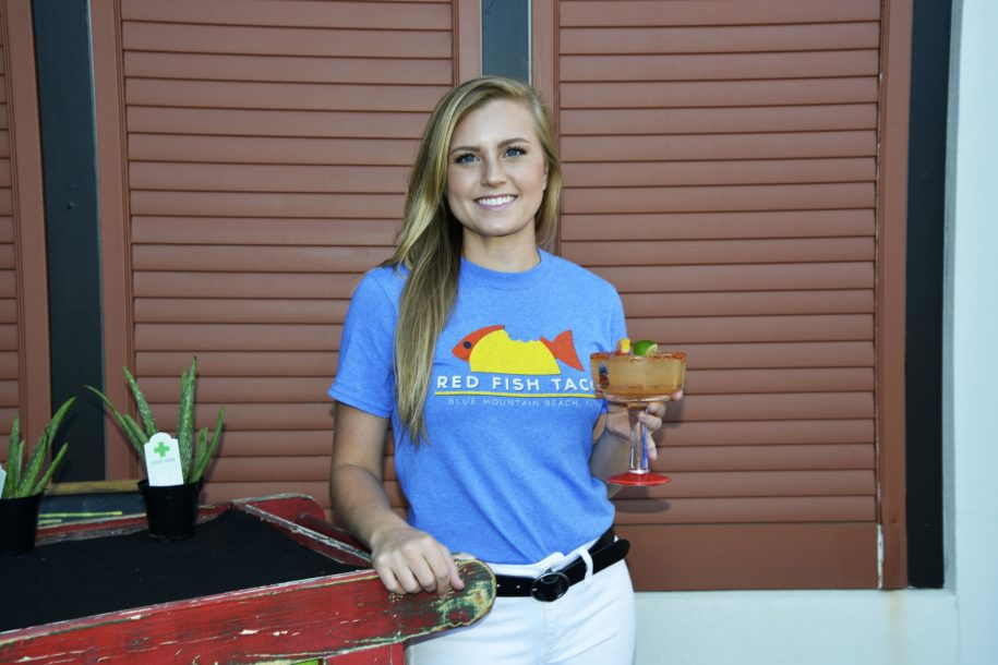 meet-kelsey-sawyer-of-red-fish-taco