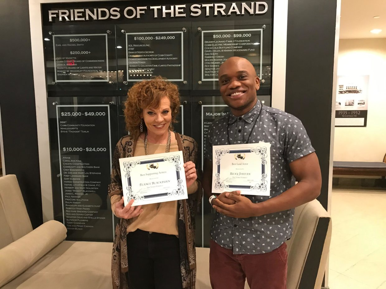 northwest-florida-filmmakers-wins-100-hour-film-competition
