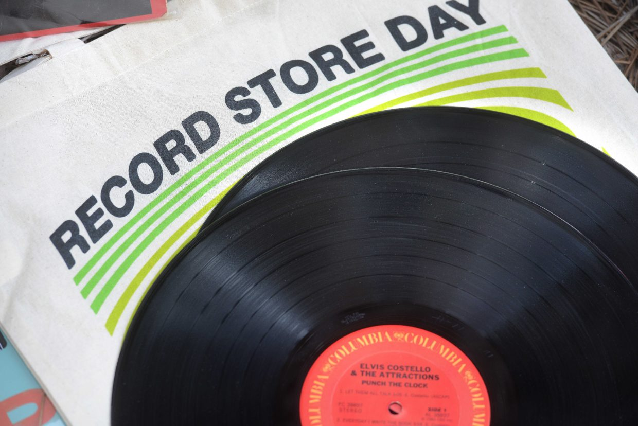 record-store-day-2019