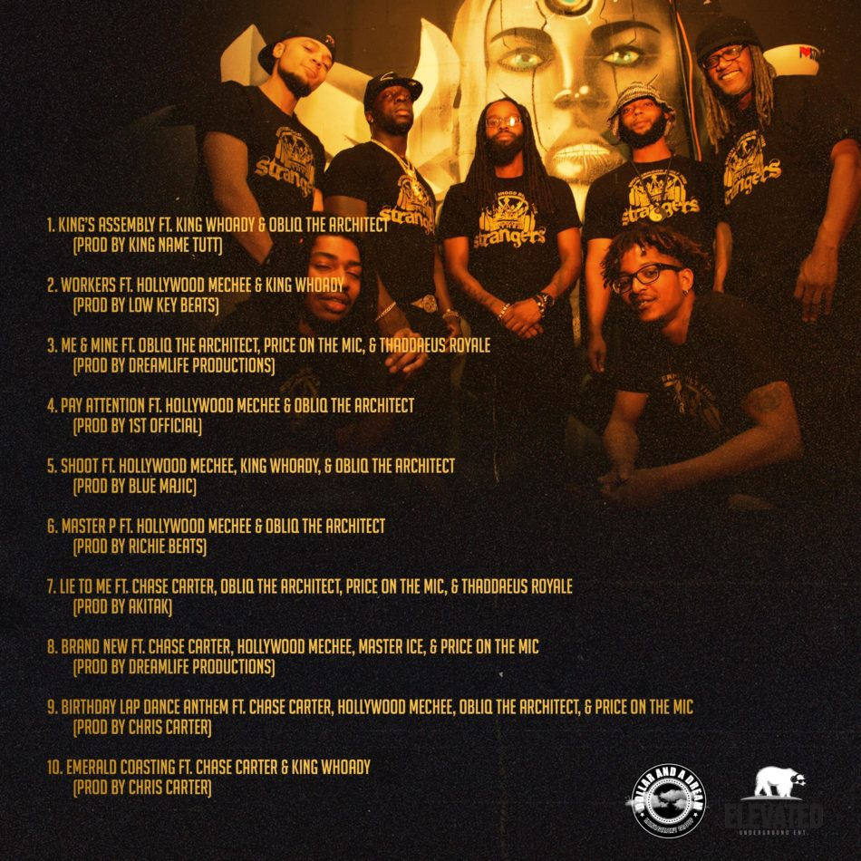 destin-hip-hop-group-redefines-its-debut