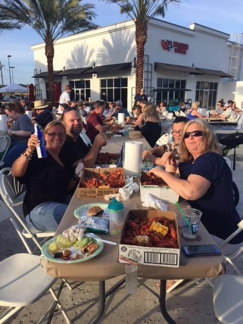 rotary-club-of-destin's-7th-annual-cajun-crawfish-bash
