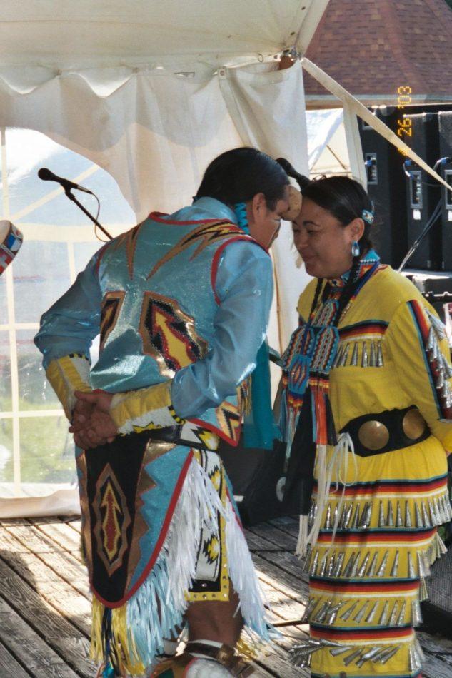 native-american-flute-festival-returns-to-downtown-fwb