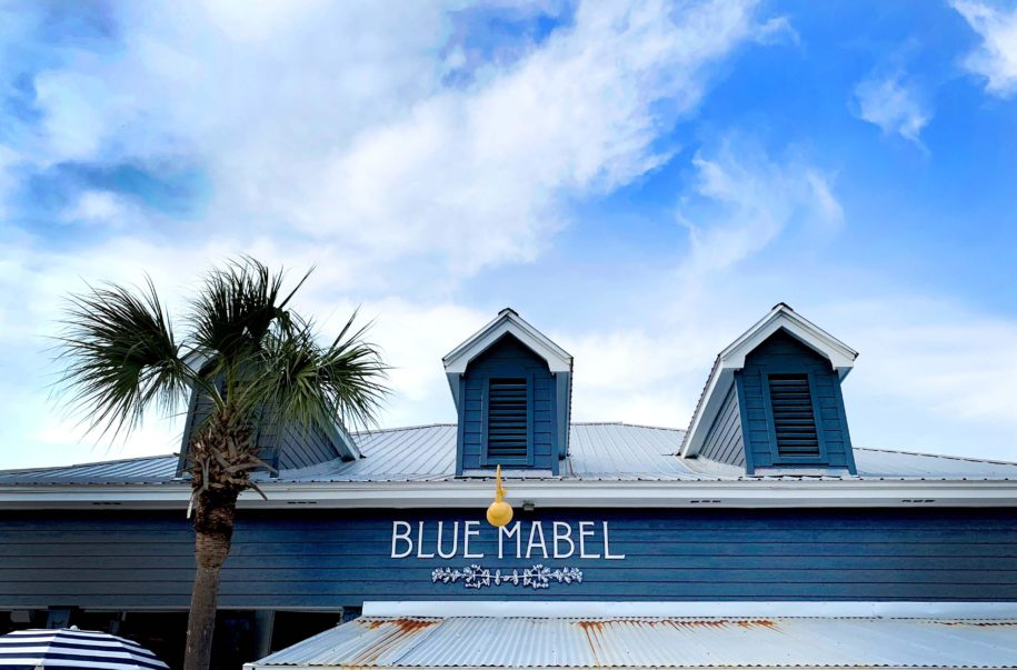 eating-out:-blue-mabel-is-more-than-a-smokehouse