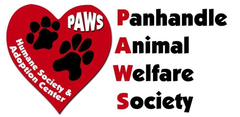 paws-community-yard-sale