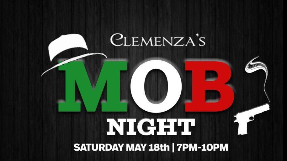 9th-annual-mob-night-may-18