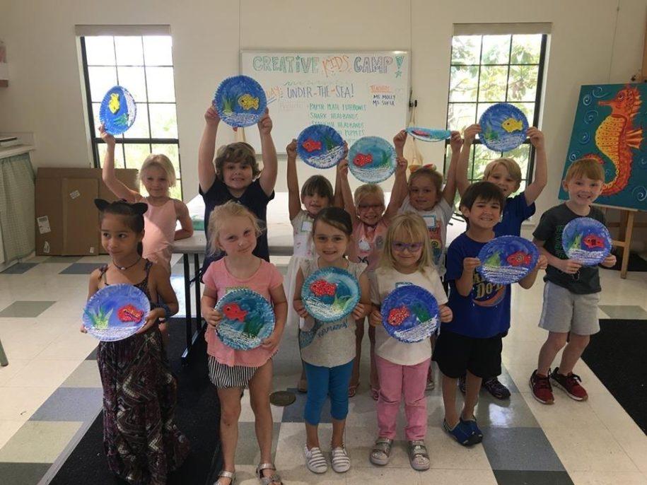 summer-activities-for-kids-2019