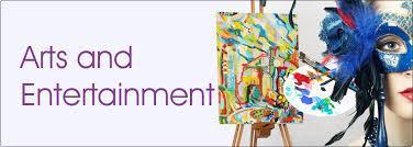 arts-and-entertainment-may-22