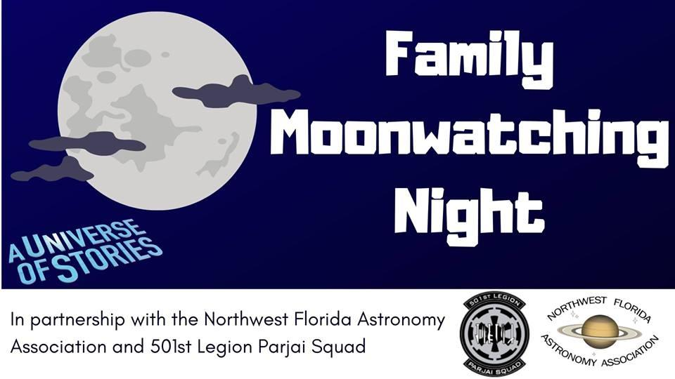 star-wars-moonwatching-at-the-destin-library
