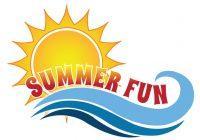 kids-summer-activities-2019