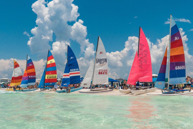 23rd-annual-rags-2-riches-regatta-set-june-29
