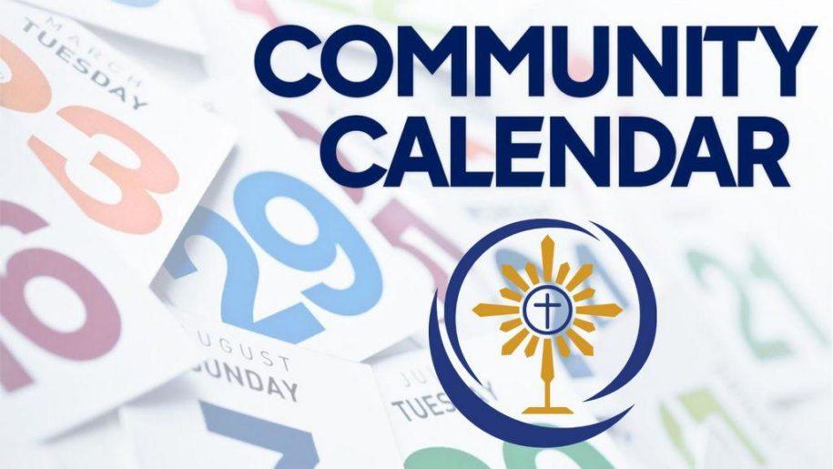 community-calendar-june-19