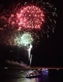 things-to-do-for-july-4th