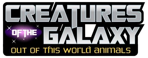 'creatures-of-the-galaxy'-coming-to-the-destin-library