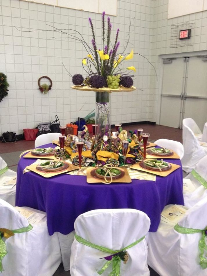 green-thumb-garden-club-hosts-tour-of-tables-in-october