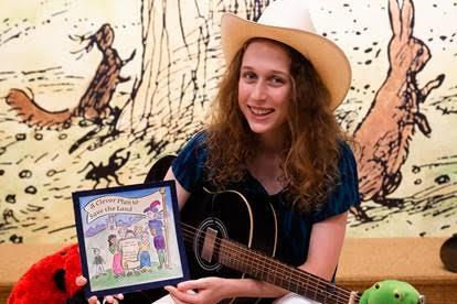 special-musical-storytime-at-destin-library