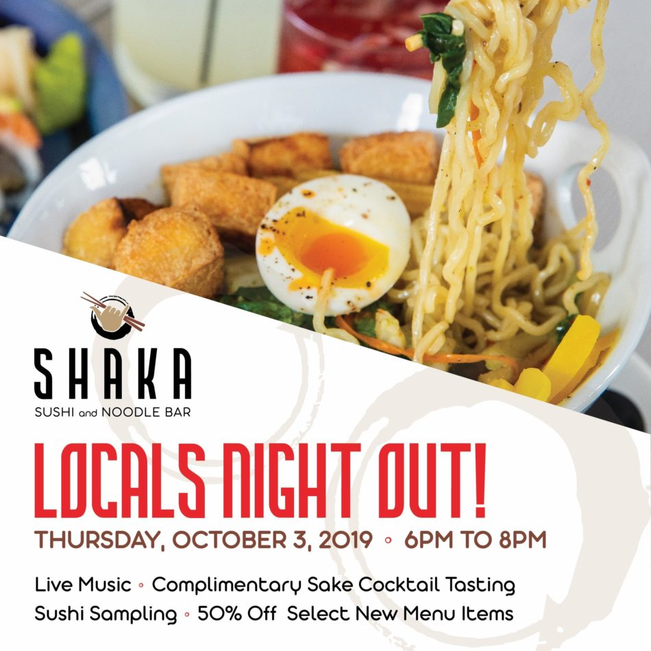 locals-night-out-scheduled-at-shaka-sushi