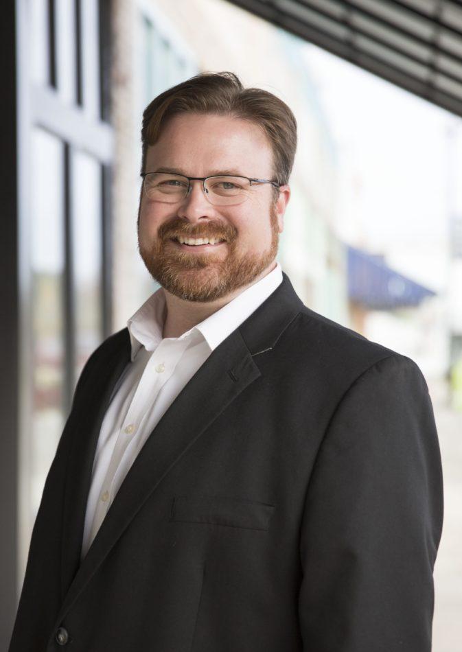 bierbaum-joins-eccac-board-of-directors