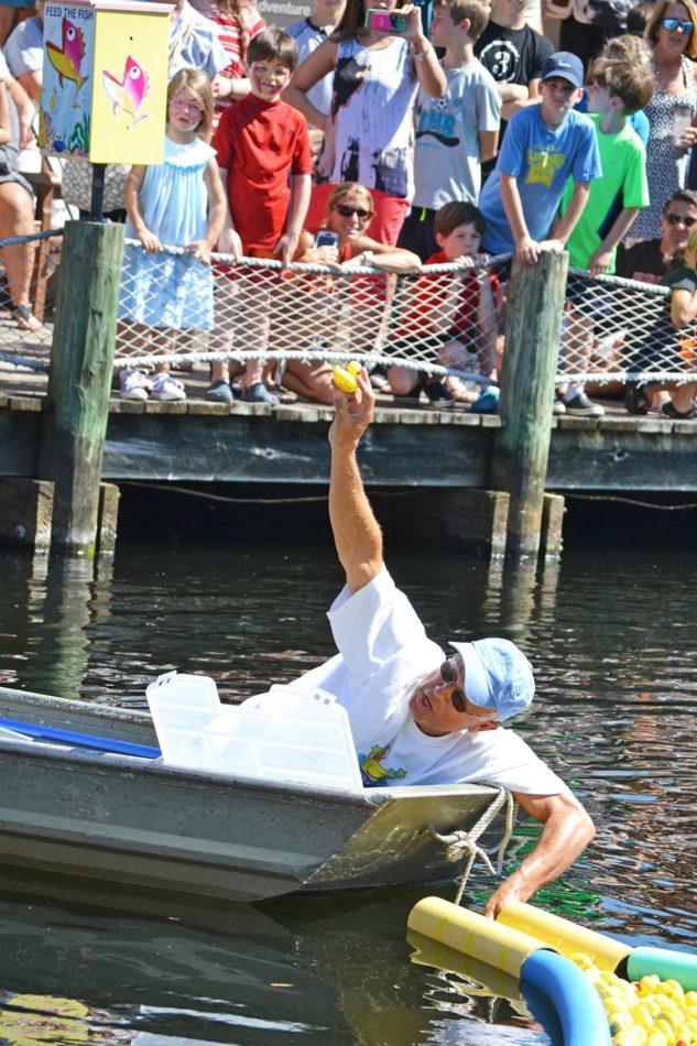 duck-regatta-returns-to-baytown-on-oct.-19