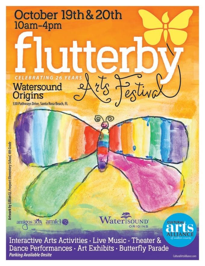 caa's-annual-flutterby-festival-celebrates-26-years