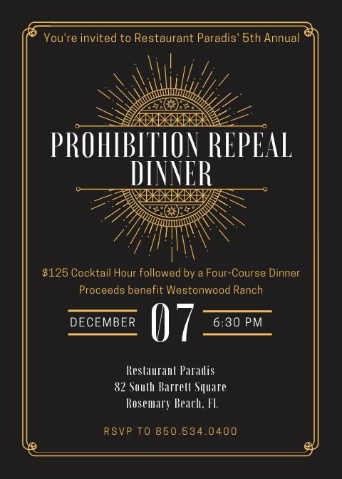 restaurant-paradis-announces-prohibition-wine-dinner