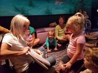 destin-library-offers-early-readiness-program