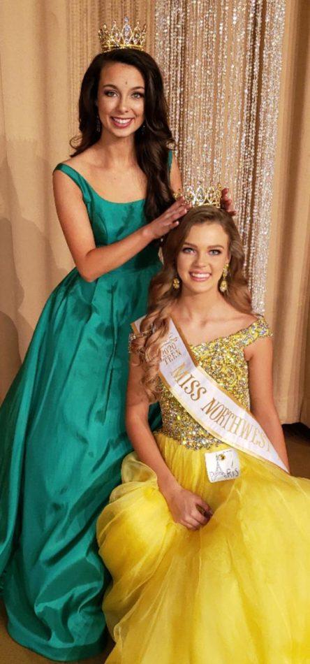 fredericksen-named-teen-miss-northwest-florida-2020-(photos)