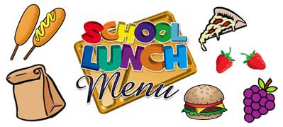 des-lunch-menu-feb.17-21