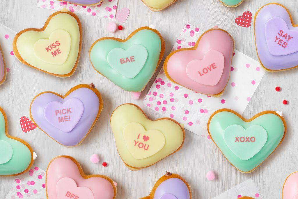 valentine's-day-free-food,-deals:-save-at-starbucks,-olive-garden,-papa-john's,-dunkin'-and-more