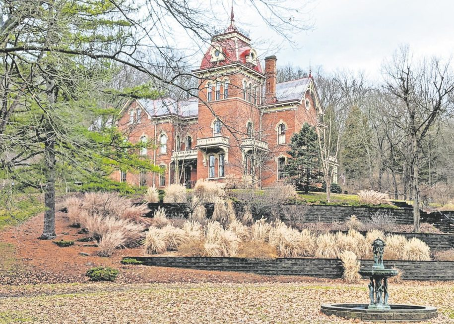 small-town-treasures:-enjoy-the-quirky,-quaint-community-of-vevay,-indiana