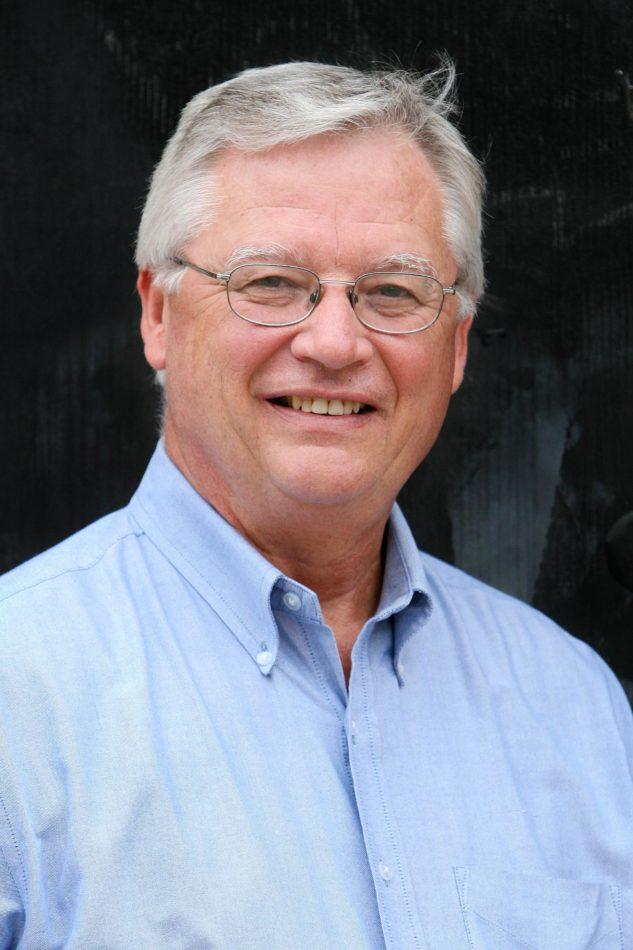 bill-tinsley:-jesus-christ-goes-beyond-religion