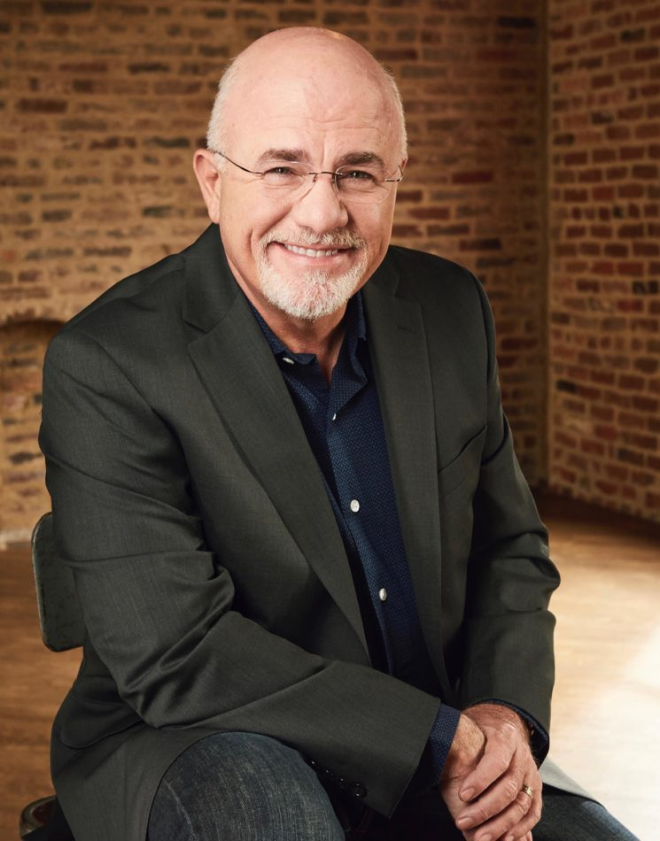 dave-ramsey:-it's-a-better-idea-to-preplan