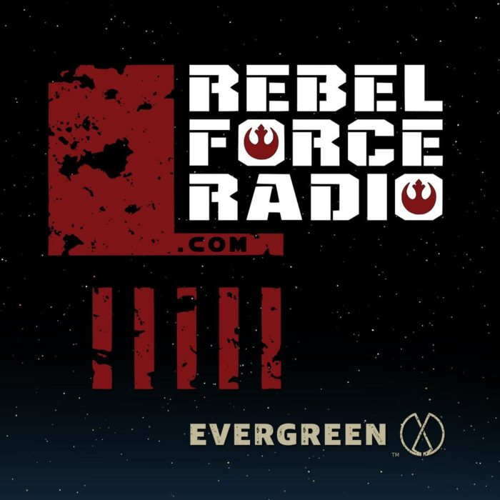 podcasts-to-listen-to:-rebel-force-radio-and-the-best-star-wars-podcasts-to-listen-to