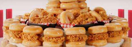 kfc-kentucky-fried-chicken-&-donuts-sandwich-and-basket-coming-to-restaurants-nationwide
