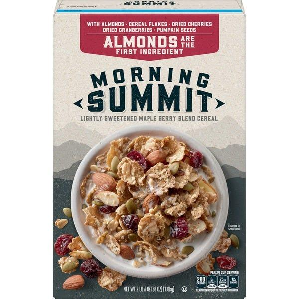 is-$13-too-much-for-a-box-of-cereal?-general-mills-doesn't-think-so