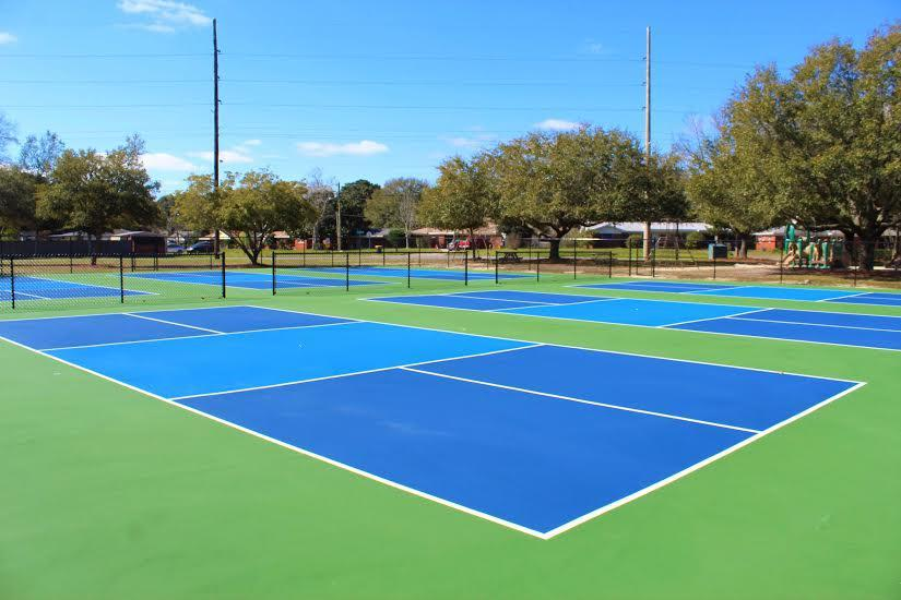 pickleball,-anyone?-fwb-to-open-6-new-courts