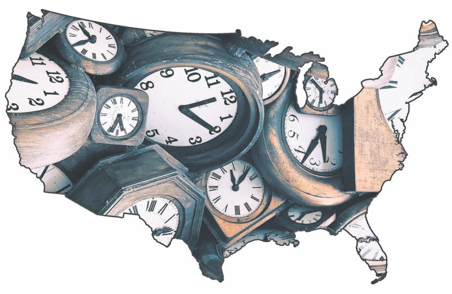 which-time-to-choose?:-changing-your-clocks-could-be-bad-for-your-health