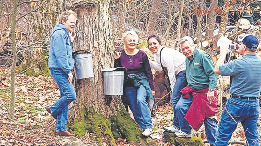 get-your-fill-of-maple-in-mansfield,-ohio