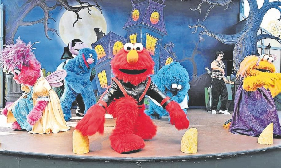 how-to-get-to-sesame-street