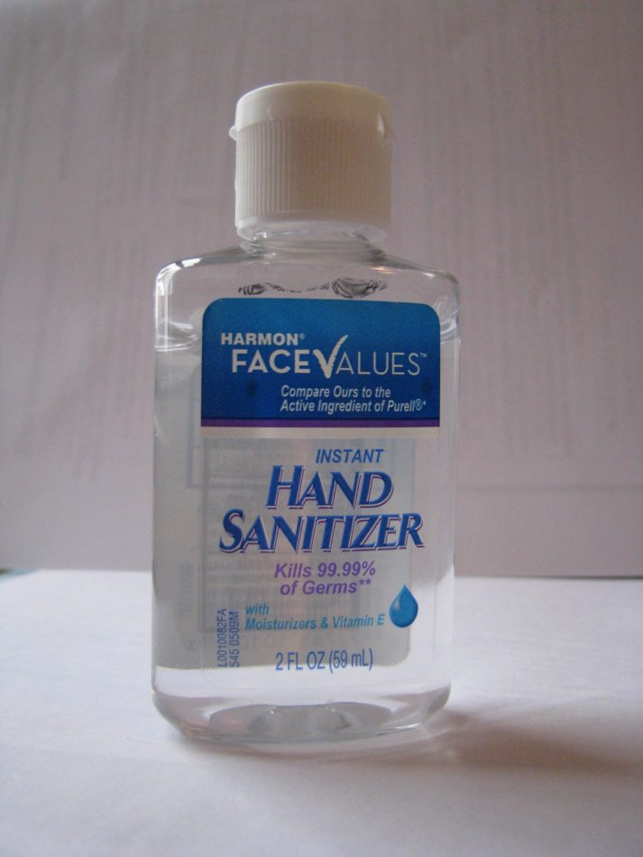 here-are-the-best-ways-to-sanitize-your-hands,-home,-workplace
