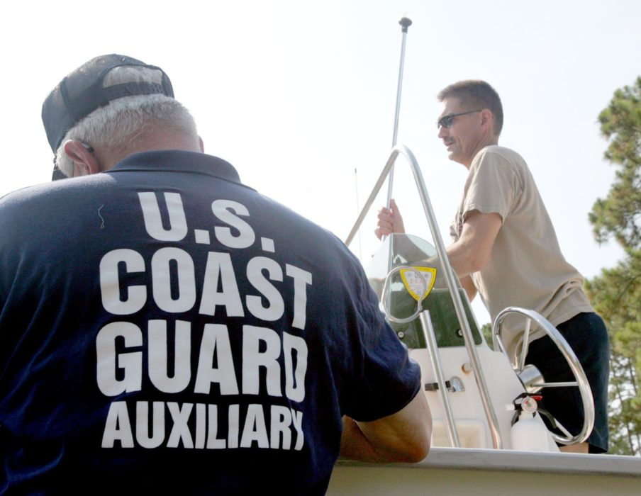 celebrate-service:-free-boat-safety-checks-offered