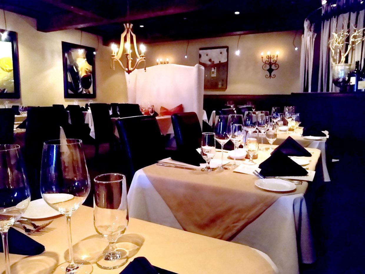 featured-restaurant:-restaurant-paradis-in-rosemary-beach-is-'among-the-best'