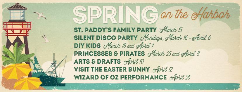 harborwalk-announces-spring-events